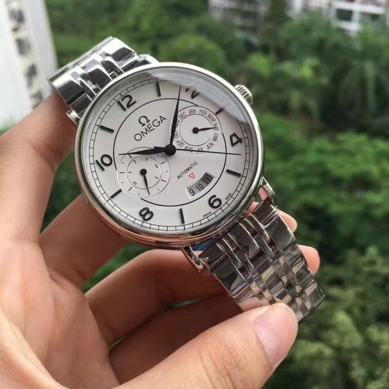 瑞之缘手表怎么换表带带图解
